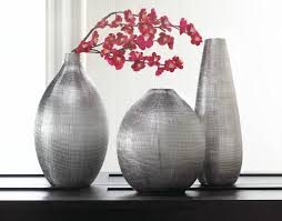 Home Decor Vases Or By Discount Premium Designer Home Decor New - Discount designer home decor