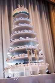 cake pop wedding cake wedding cake balls cake wedding cakes dallas wedding