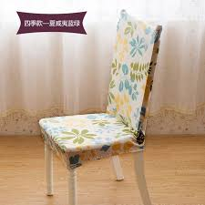 Cheap Chair Cover Wholesale Factory Chinese Cheap Chair Covers Spandex Fundas Sillas