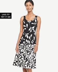 women u0027s dresses on sale ann taylor