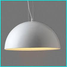 modern white pendant light round led pendant light skygarden modern white hanging lighting