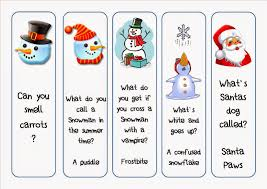 christmas u0026 everyday tips free christmas bookmarks for craft fairs