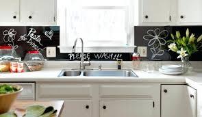 inexpensive kitchen backsplash ideas pictures painted backsplash ideas kitchen kitchen creative diy kitchen