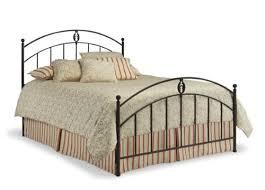 headboard u0026 bedroom furniture the sleep center miramar beach