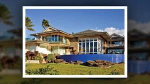 Beach House Rentals Maui - hawaii beach house rentals maui youtube