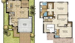 house floor planner best 25 house floor plans ideas on house blueprints