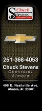 dodge jeep logo chuck stevens auto is a chevrolet dodge chrysler ford jeep