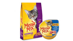 target piscataway black friday offer 2 new meow mix coupons save over 2 0 17 at walmart 0 35 at