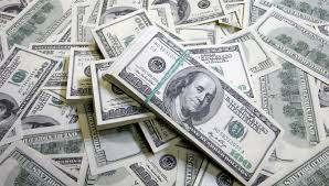 Dövlətin nə qədər  xarici borcu var?