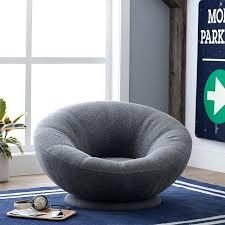 teen chair teenage bean bag chairs comfy kids polyester teen bean