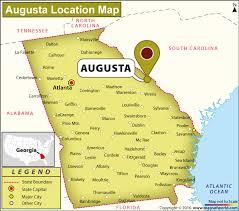 area code for alabama usa international area code map for the us and canada usa area code