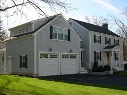 home addition designer goodly good old cottage house plans home