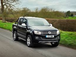 volkswagen pickup diesel vw u0027s fix for rigged diesels approved in europe amarok first