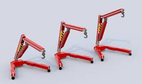 lego mini cooper engine lego ideas classic car garage car lift engine hoist air