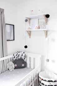 Baby Room Interior by 39 Best O H B A B Y Images On Pinterest Baby Room Babies