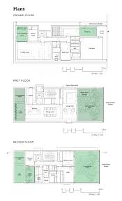 courtyard style house plans hacienda style house plans italian home courtyard