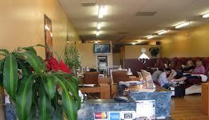 nail salon reno nv best nail salon in nevada nv 89503 magic