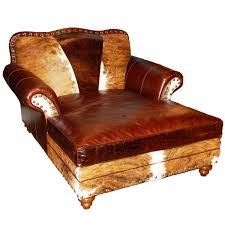 Chaise Lounge Sofa Sofas Center Tufted Leather Chaise Lounge Chair Home Designs