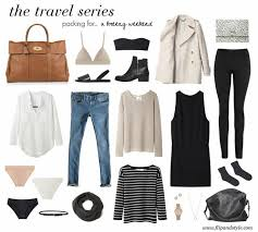 color tips to match clothing easysentri travel light mix and match easysentri