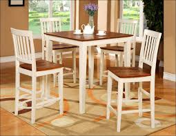 Kitchen Tables And More by Kitchen Metal Kitchen Table High Table And Chairs Small Kitchen