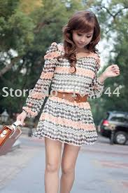 cheapest free sample factory wholesale cheap price girls dress
