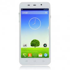 white rom android thl w200 5 0 inch 8g rom android 4 2 mtk6589t 1 5ghz smart phone