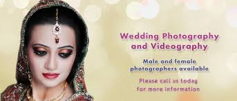 bridal makeup packages asian bridal makeup artist manchester by uzma s bridal