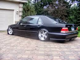 slammed cars slammed stanced car thread grasscity forums