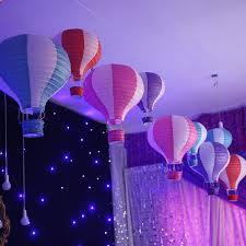 wedding supplies cheap new arrival colorful wedding supplies decorations paper lantern
