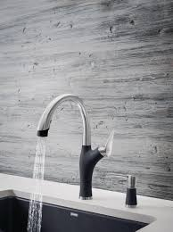 best blanco faucets decor fl09xa 246