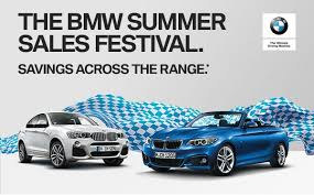 bmw summer bmw summer sales festival sutherland shire football association