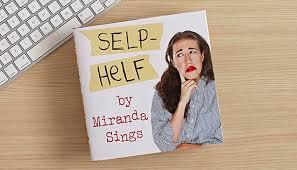 Barnes And Noble Altoona Pa Miranda Sings Archives Barnes U0026 Noble Reads U2014 Barnes U0026 Noble Reads