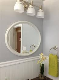 lazy gray by sherwin williams paint color pinterest bath