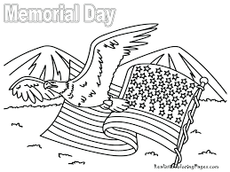 coloring pages patriot day coloring pages free patriot day