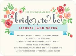 wedding shower invitations bridal shower invitations etiquette bridal shower invitations