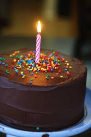 edible moments classic birthday cake u0027s