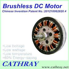 ceiling fan motor screws best ceiling fan motor schoolhouse fans decorative ceiling fans with