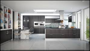 Online Kitchen Design Layout by Voyanga Com Modern Luxury Interior Design Of Kitch
