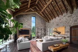 interial design snake river interiors interior design firm jackson hole wy