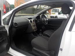used vauxhall astra 1 7cdti van in cheltenham cotswold van centre ltd