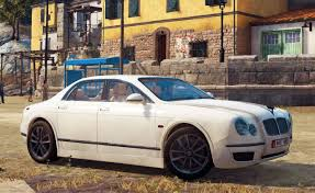 bentley state limousine wikipedia 13 vigueur just cause wiki fandom powered by wikia