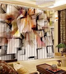 home decor stores in orlando home decor stores orlando 3 10 best design stores and galleries