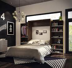 Design A Bed by Bedroom Fresh Rooms To Go White Bedroom Furniture Good Home