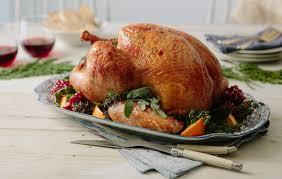 whole turkey for sale morton coarse kosher salt morton salt
