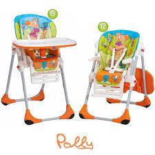 chaise haute pas chere pour bebe impressionnant rehausseur de chaise pas cher 3 chaise haute bebe