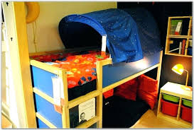 Bunk Bed Tent Only Loft Bed Tent Only Bunk Bed Tent Bed Tent Bunk Bed Tent Only