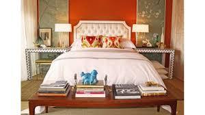 bedrooms alluring curtains to match orange walls burnt orange