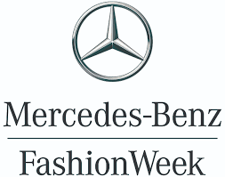 logo mercedes benz 3d mercedes benz fashion week