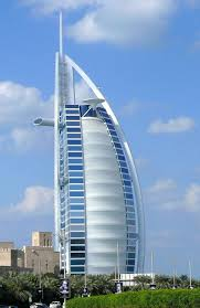 burj al arab images 341 best dubai images on pinterest dubai burj al arab and blue