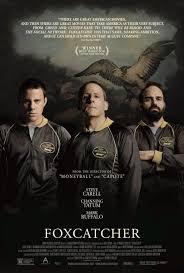 movie review interview bennett miller on u0027foxcatcher u0027 u2013 a